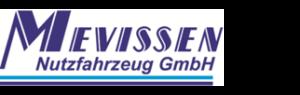 Mevissen Nutzfahzeuge GmbH